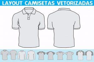 Como Fazer Camisas Personalizadas
